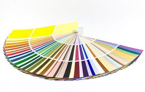 Edelstahl-Gartenmöbel in allen 213 RAL-Farben