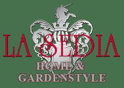 La Sedia Home & Gardenstyle – Jetzt online bestellen! Logo